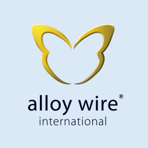 Alloy Wire praises Southern Manufacturing debut