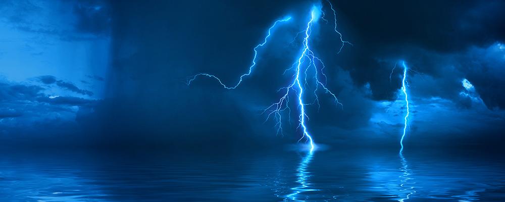 Cabo de resistência elétrica
